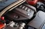 2014 BMW X1 xDrive35i 3.0L Turbocharged I6 Engine