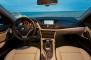 2014 BMW X1 xDrive35i 4dr SUV Dashboard