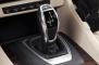 2014 BMW X1 xDrive35i 4dr SUV Shifter