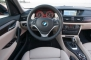 2014 BMW X1 xDrive35i 4dr SUV Interior