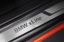2014 BMW X1 xDrive35i 4dr SUV Interior Detail