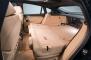 2014 BMW X6 xDrive50i 4dr SUV Interior