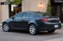 2014 Buick Regal Premium 2 Sedan Exterior