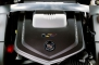 2013 Cadillac CTS-V 6.2L Supercharged V8 Engine