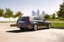 2013 Cadillac CTS Wagon Premium Wagon Exterior