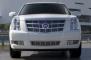 2012 Cadillac Escalade ESV 4dr SUV Exterior