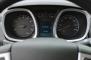 2014 Chevrolet Equinox LTZ 4dr SUV Gauge Cluster