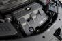 2014 Chevrolet Equinox 3.6L V6 Engine