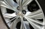 2014 Chevrolet Impala LTZ Sedan Wheel