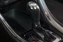 2014 Chevrolet SS Sedan Shifter