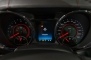 2014 Chevrolet SS Sedan Gauge Cluster