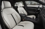 2014 Chrysler 300 S Interior