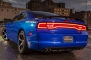 2014 Dodge Charger w/Daytona Package R/T Exterior