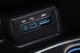 2014 Dodge Durango R/T 4dr SUV Interior Detail