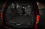 2013 Dodge Grand Caravan Crew Passenger Minivan Cargo Area