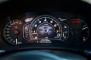 2014 Dodge SRT Viper Coupe Gauge Cluster