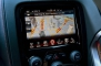 2014 Dodge SRT Viper Coupe Navigation System