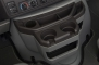 2013 Ford E-Series Van E-150 Cargo Van Cupholders
