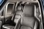 2013 Ford E-Series Wagon E-150 XLT Passenger Van Interior