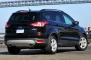 2014 Ford Escape SE 4dr SUV Exterior