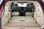 2013 Ford Expedition EL XLT 4dr SUV Cargo Area
