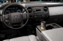 2014 Ford F-250 Super Duty XL Interior