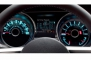 2013 Ford Mustang GT Premium Convertible Gauge Cluster
