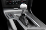 2014 Ford Shelby GT500 Coupe Shifter