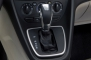 2014 Ford Transit Connect Wagon XLT Passenger Minivan Shifter