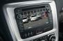 2013 GMC Acadia Denali 4dr SUV Navigation System