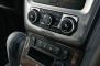 2013 GMC Acadia Denali 4dr SUV Center Console