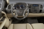 2012 GMC Sierra 3500HD SLE Regular Cab Pickup Interior