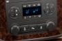 2013 GMC Yukon XL Denali 4dr SUV Center Console