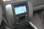 2013 GMC Yukon SLT 4dr SUV Center Console