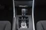 2014 Honda Accord Hybrid Sedan Shifter