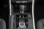 2014 Honda Accord Hybrid EX-L Sedan Shifter