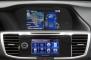 2014 Honda Accord Plug-In Hybrid Sedan Navigation System