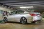 2014 Honda Accord Plug-In Hybrid Sedan Exterior