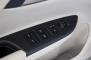 2014 Honda Accord Plug-In Hybrid Sedan Interior Detail