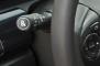 2013 Honda Accord EX-L V6 Coupe Interior Detail