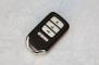 2013 Honda Accord EX-L V6 Coupe Smartkey Detail