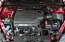 2013 Honda Accord EX-L V6 3.5L V6 Engine