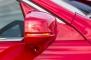 2013 Honda Accord EX-L V6 Coupe Exterior Detail
