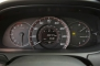 2013 Honda Accord EX-L V6 Coupe Gauge Cluster