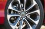 2013 Honda Accord EX-L V6 Coupe Wheel