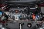 2014 Honda Civic 1.8L I4 Engine