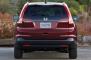 2012 Honda CR-V 4dr SUV Exterior