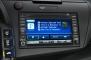 2013 Honda CR-Z 2dr Hatchback Center Console