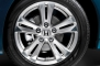2013 Honda CR-Z 2dr Hatchback Wheel