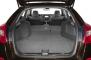 2013 Honda Crosstour EX-L 4dr Hatchback Cargo Area